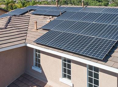 Why Greenlife Solar